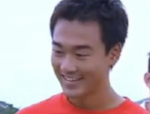 林峰个人资料和出演的影视剧 林峰的女友是谁