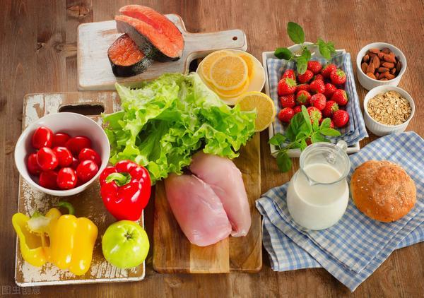 常吃什么能软化血管呢