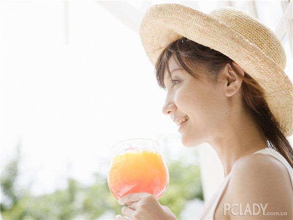 雪莲花枸杞泡酒禁忌有哪些