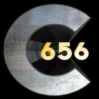 COUNTER656