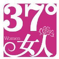 37度女人