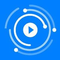 五环短视频