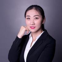 袁曼曼征地拆迁律师
