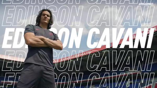 FIFA16球员纳尔多隐藏数值及评价