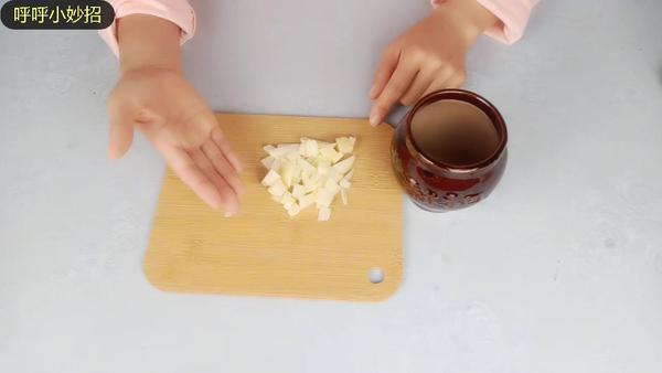 土豆面膜用生还是熟的,土豆面膜可以天天做吗