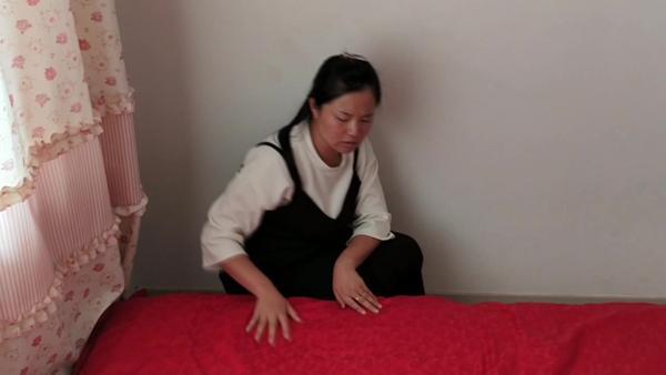 电热毯可以晒么,电热毯受潮了如何处理