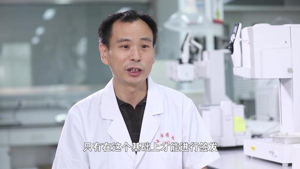 轮状病毒疫苗打了还会感染吗,轮状病毒疫苗有必要打吗