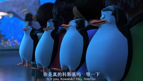 街篮手游企鹅背包绝版背饰怎么获得 街篮手游企鹅背包绝版背饰获得方式介绍
