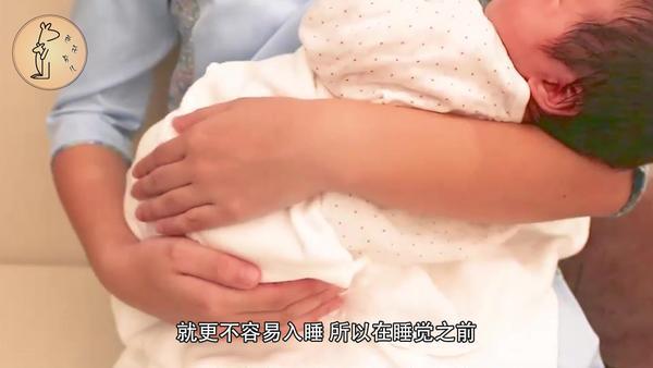 怎么哄宝宝能快点入睡,哄宝宝睡觉的方法,让宝宝快速入睡的方法
