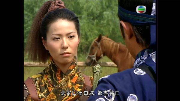 《寻秦挂机》回合制场景原画曝光