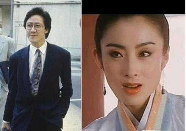 张敏的老公是谁 张敏的老公刘永辉资料