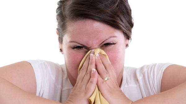 怎样缓解感冒鼻塞症状 各种健康有效的缓解方法