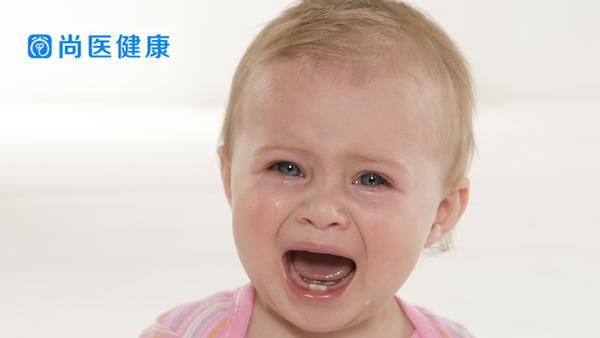 宝宝感冒咳嗽流鼻涕怎么办,宝宝感冒咳嗽流鼻涕小妙招