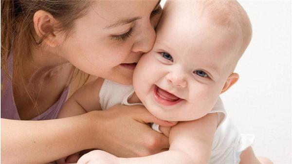 怀孕吃什么宝宝皮肤白 4种食物健康白皙吃出来