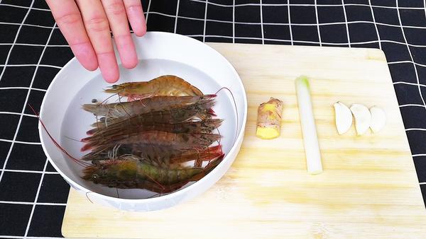 孕妇前3个月能吃虾吗,孕妇吃虾有什么好处
