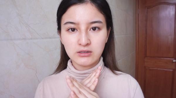 常见的护肤误区 这几个误区一定要改