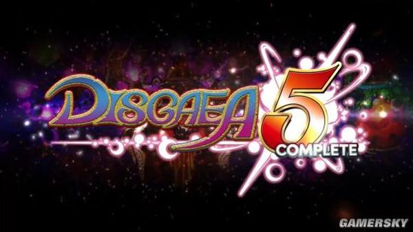 《魔界战记D2》将以DLC形式发布并增加三角色