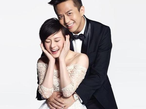【盘点吧】杨幂刘恺威领衔2016娱乐圈  最具争议的十对夫妻