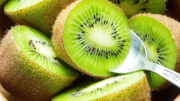 孕妇消暑吃什么水果 对孕妈有特殊奇效的8种水果