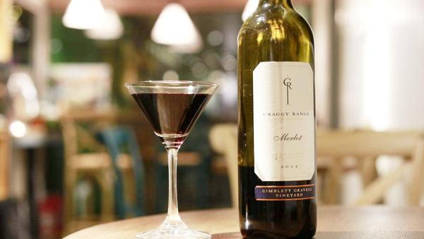 红酒可以放冰箱冷藏吗,红酒冰镇好喝还是常温好喝