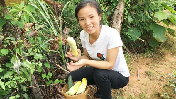 杨梅可以和黄瓜一起吃吗,与杨梅相克食物有哪些