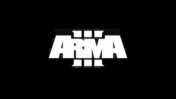 """《武装突袭3》""""宙斯""""DLC发售预告 扮演GM布局战场"""