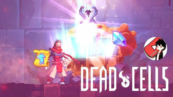 死亡細胞如何秒殺守護者章魚 死亡細胞秒殺守護者章魚攻略