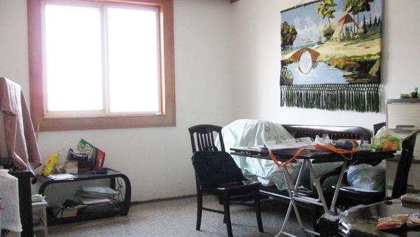 夏天房间太热小妙招,一招让室内温度降低