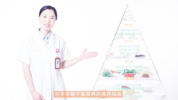 孕早期饮食注意事项,孕早期饮食注意什么,怀孕早期饮食注意事项
