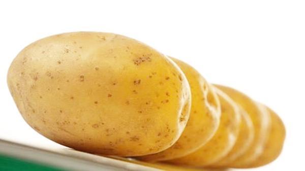 土豆蜂蜜汁的做法,土豆蜂蜜汁怎么做