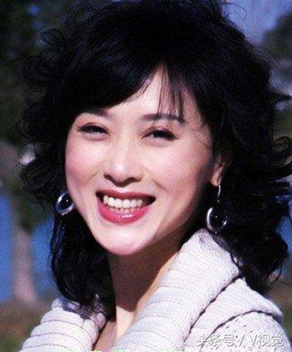 白珊演过的电视剧 白珊主演了哪些电视剧