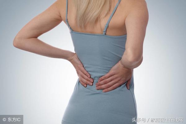 腰间盘膨出压迫神经腿疼怎么办