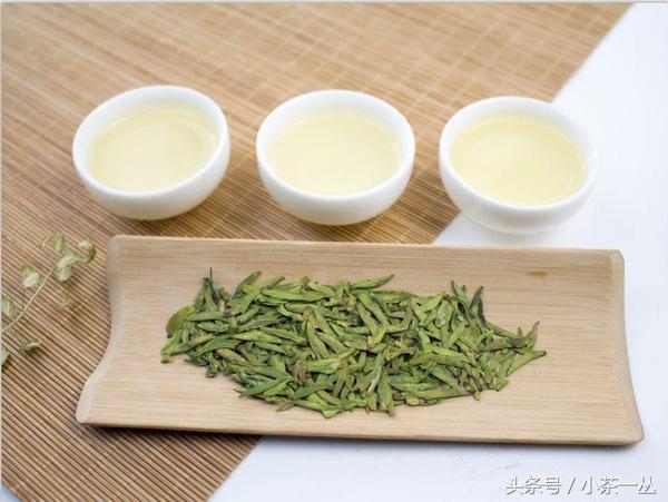 发霉的绿茶还能喝吗,绿茶放了三年还能喝吗