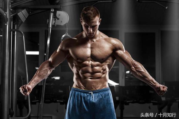 肩部肌肉锻炼指南 肩宽一尺女人就多靠近你一尺