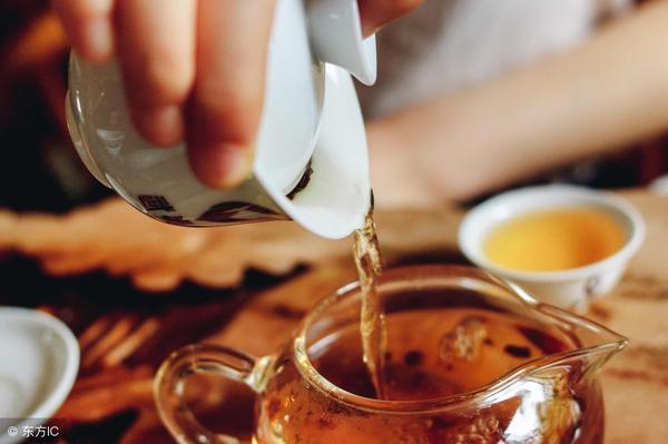 胃窦炎饮食需要注意什么