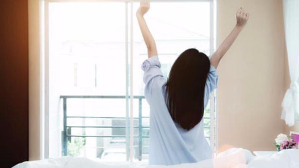 早起的好处有哪些,早起有什么好处