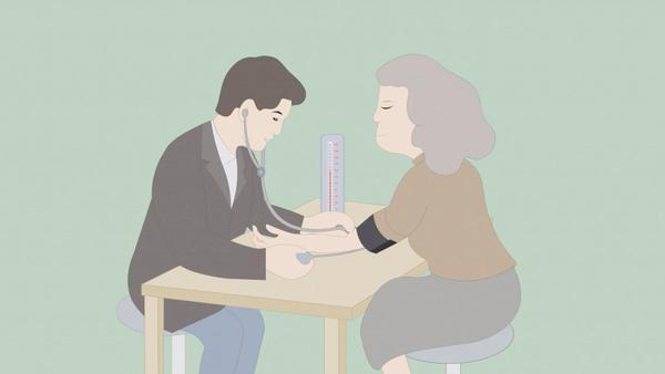 高血压要吃药吗 服药控制血压,要降到多少才正常?
