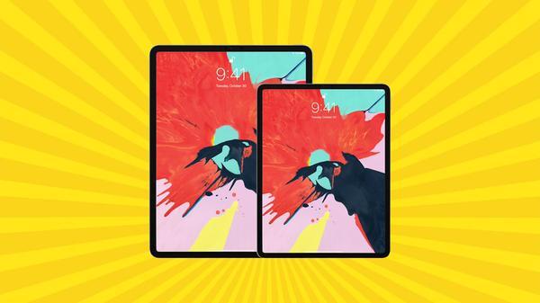 快讯:港行黑色iPad mini已重新补货 快讯:港行黑色iPad mini已重新补货