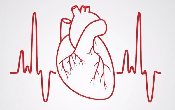 导致呼吸困难的原因一般有哪些?