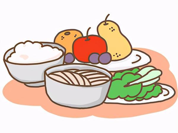 孕期吃什么比较有营养呢