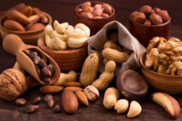 易感冒人群吃10种食物增强免疫力
