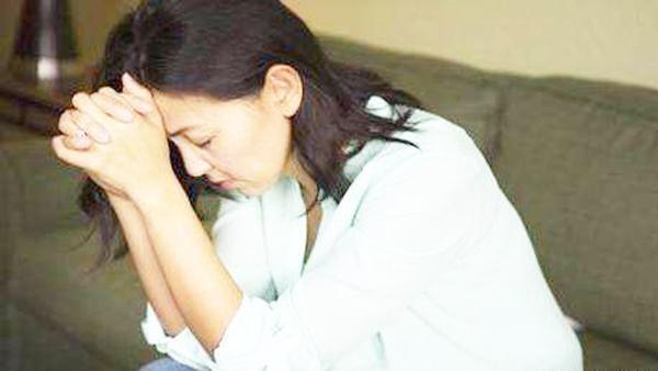 女性停经的原因是什么 停经有哪些危害