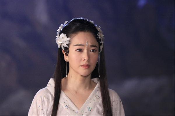 赵铂涵是陈紫函的儿子吗 和谁一起生的知晓真相令人震惊