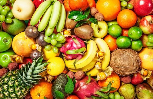 木菠萝的营养价值