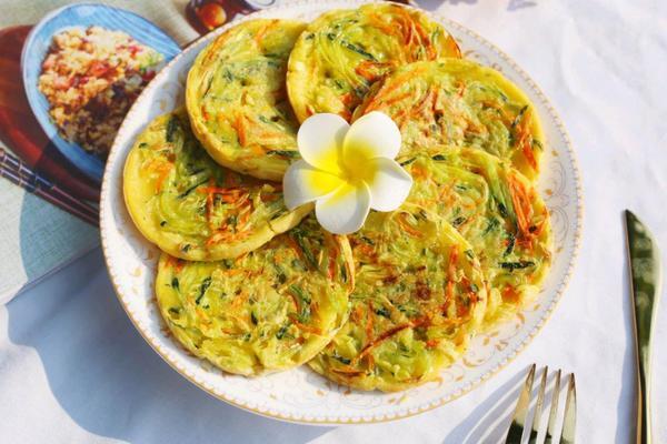 早上吃南瓜好吗