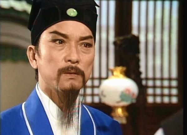 范鸿轩老婆是谁 范鸿轩结婚了吗