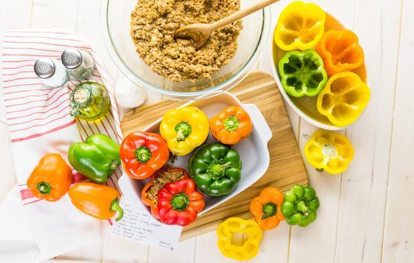 晚餐吃西红柿减肥怎么食用更好