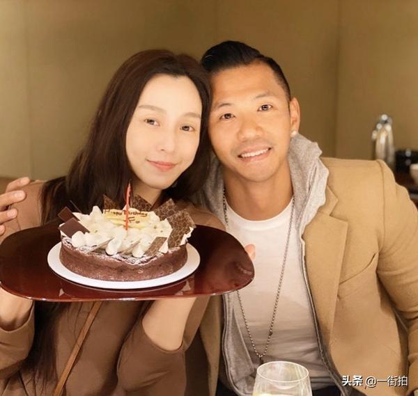 范玮琪的老公是谁 范玮琪个人资料年龄以及演唱的歌曲