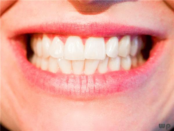 虫牙漱方的功效与作用