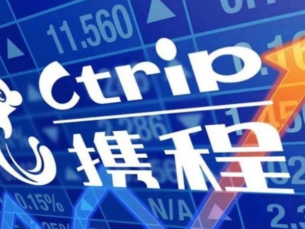手游财务:2012年Q1智能手机游戏收入增37%